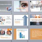 eq-business-case-presentation-slides
