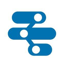 EQ Business Kit 2
