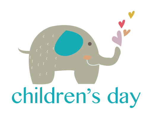 universal childrens day Every year on november 20, universal children's day reminds us to listen established in 1954, the day is observed around the world to promote international bonds, awareness among children worldwide, and to improve children's welfare.
