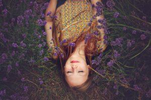 girl-in-field-of-flowers