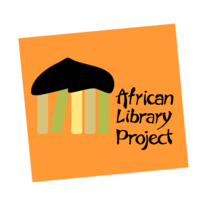 africanlibraryprojectsquarelogo-copy