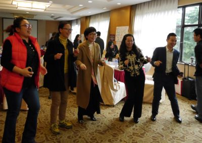 eq-practitioner-certification-in-shanghai