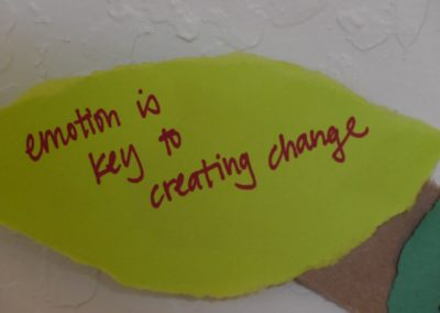 emotion-is-key-to-creating-change