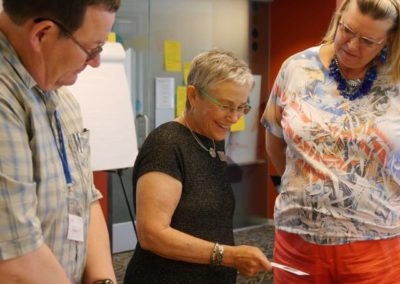 susan-stillman-leading-eq-certification-in-phoenix