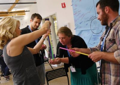 teachers-in-eq-training-at-synapse-school