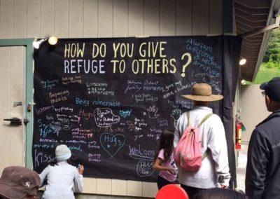 refuge-board1
