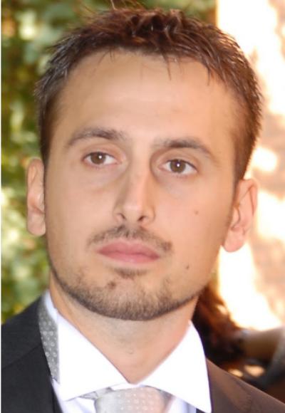 Lorenzo Fariselli